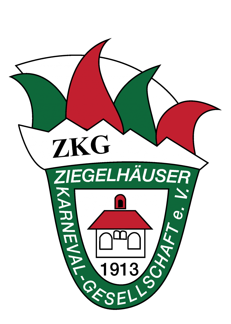 Ziegelhaeuser Karneval Gesellschaft 1913 e.V.
